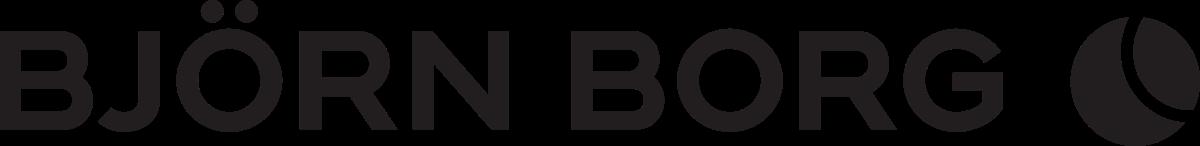 BB logo stor.png