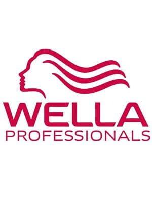 Kundservicemedarbetare till Wella med start i september, vikariat.