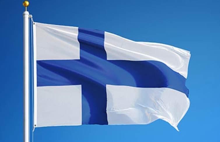 Finsktalande kundservicemedarbetare till framtida uppdrag! Etsimme suomenkielistä asiakasneuvojaa! 🇫🇮