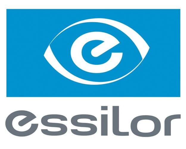 Legitimerad Optiker till Essilors Kundservice