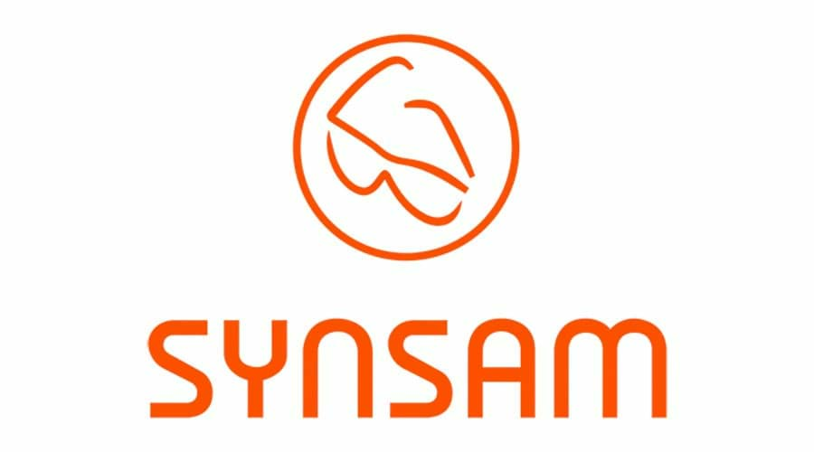 Norsktalande medarbetare till Synsam Groups Customer Service 🇳🇴