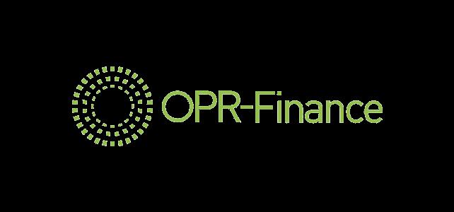 Driven kundservicemedarbetare med intresse för ekonomi till OPR Finance/ EverydayPlus
