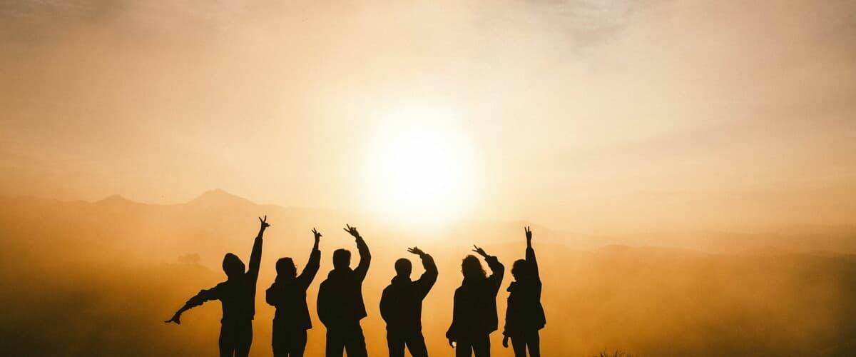 Spontanansökan – Sommarjobb inom kundservice
