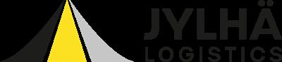 Jylhä Logistics logotype