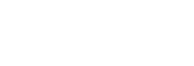 Online Fulfillment Sverige AB logotype