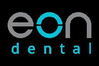 eon Dental
