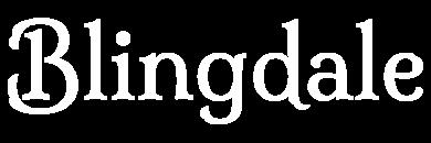 Blingdale