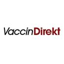 VaccinDirekt logotype