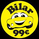 Bilar99e Oy