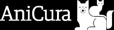 AniCura Belgium logotype