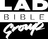 LADbible Group