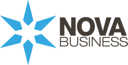 NOVA Business