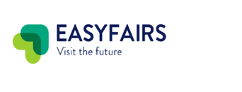 Easyfairs UK