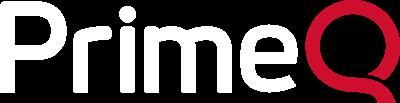 PrimeQ