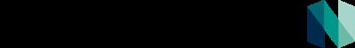 Nordax