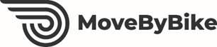 MOVEBYBiKE Europe AB