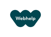 Webhelp Sweden logotype