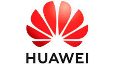 Huawei Sweden R&D logotype
