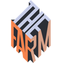 The Farm Interactive