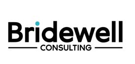 Bridewell Consulting logotype