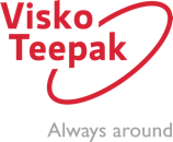 ViskoTeepak Global