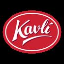Kavli Finland
