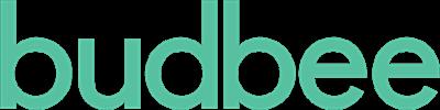 Budbee logotype