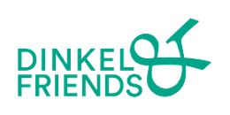 Dinkel & Friends