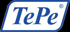 TePe Sweden