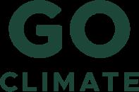 GoClimate