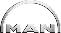 MAN Truck & Bus Danmark A/S