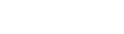 GOAT Accelerate logotype