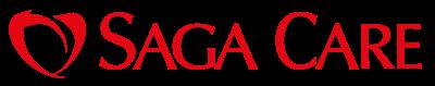 Saga-palvelutalot