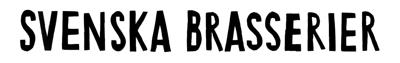 Svenska Brasserier