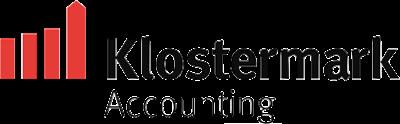 Klostermark Accounting