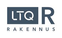LTQ-Rakennus