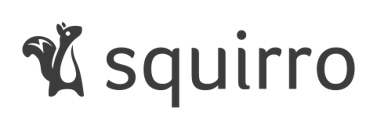 Squirro