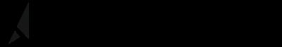 Nettrakett