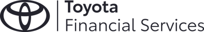 Toyota Financial Services logotype