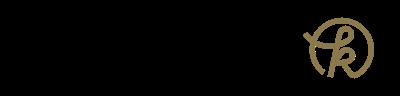 Kaleva Media