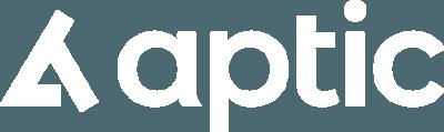 Aptic AB