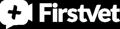 FirstVet
