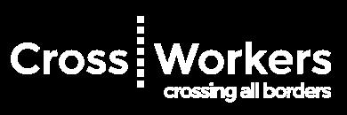 CrossWorkers