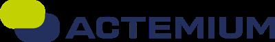 Actemium logotype