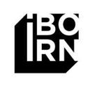IBORN.NET