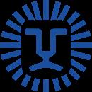 Löwener Vacuumservice logotype
