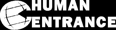 Human Entrance