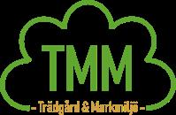 Trädgård & Markmiljö i Väst logotype
