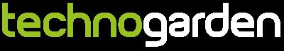 Technogarden Partnerportal