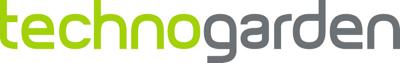 Technogarden Norge logotype
